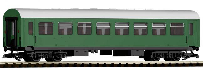 PIKO 37650 Rekowagen 2.Klasse DR Spur G