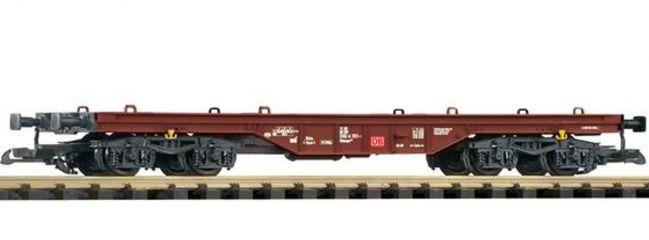 PIKO 37707 Flachwagen DB AG Spur G