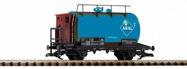 PIKO 37917 Kesselwagen ARAL | DB | Spur G
