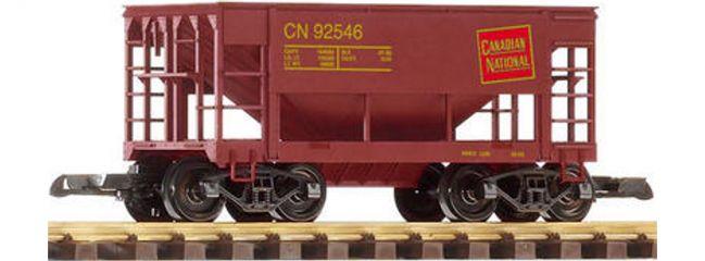 PIKO 38844 Schüttgutwagen CN Spur G