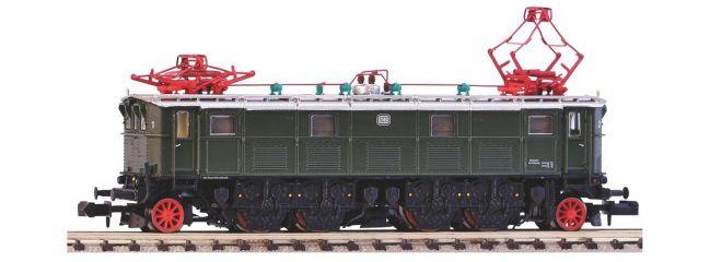 PIKO 40352 E-Lok BR E16 DB III | DC Analog | Spur N