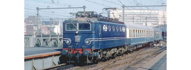 PIKO 51363 E-Lok Rh 1100 NS | AC Sound | Spur H0