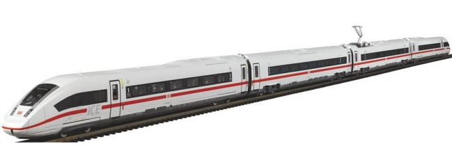 PIKO 51403 E-Triebzug BR 412 ICE 4 4tlg. | AC Sound | Spur H0 online kaufen