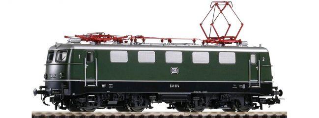 PIKO 51510 E-Lok E 41 DB   DC   Spur H0