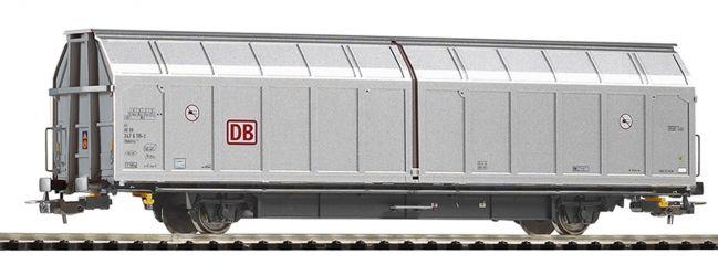 PIKO 54501 Großraumschiebewandwagen Hbbills311 DB AG | DC | Spur H0