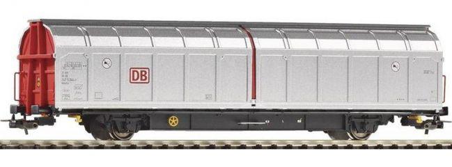 PIKO 54505 Schiebewandwagen DB AG Spur H0
