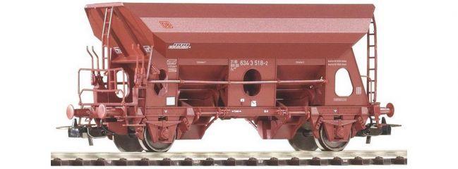 PIKO 54643 Selbstentladewagen Fc087 DB   DC   Spur H0