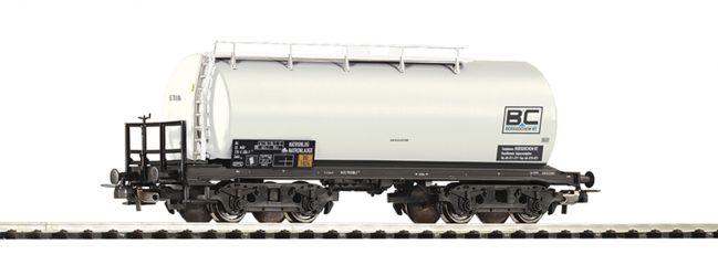 PIKO 54929 Kesselwagen Zakk BC MAV | DC | Spur H0