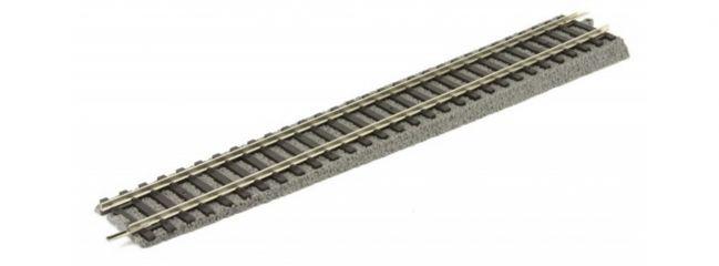 PIKO 55432 Übergangs-Gleis auf Fleischmann Profi | 1 Stück | A-Gleis Spur H0