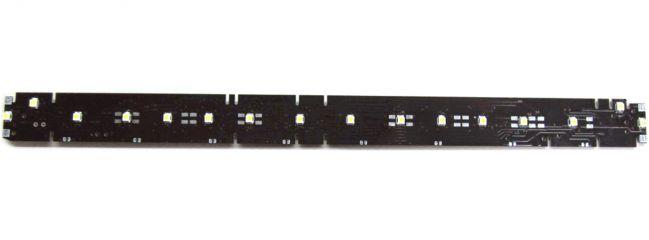 PIKO 56281 LED-Beleuchtungsbausatz IC Abteilwagen | Spur H0