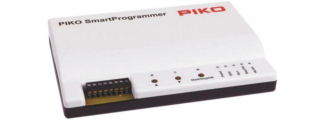 PIKO 56415 SmartProgrammer für Decoder