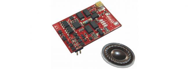 PIKO 56483 SmartDecoder 4.1 Soundmodul BR 107 PluX22 | Spur H0