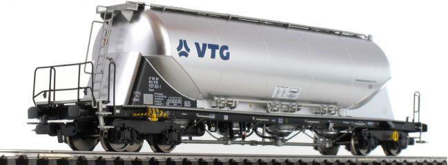 PIKO 58430 Silowagen Uacns   VTG   DC   Spur H0