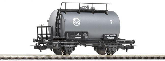 PIKO 58720 Kesselwagen EVA/Fina DB | DC | Spur H0