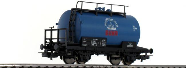 PIKO 58752 Kesselwagen Buna DR | DC | Spur H0