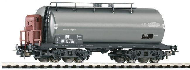 PIKO 58904 Kesselwagen ZZr   DR   DC   Spur H0