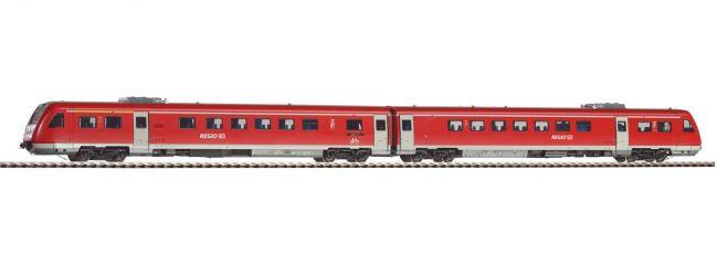 PIKO 59430 Regioswinger VT 612 DB AG Spur H0