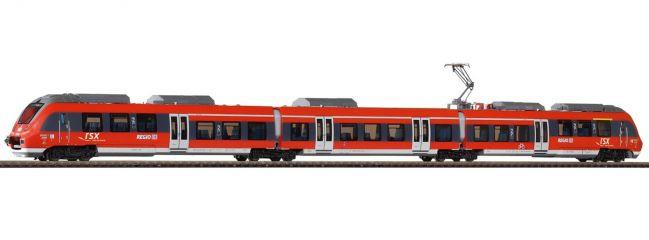 ausverkauft | PIKO 59504 E-Triebwagen BR 442 Talent 2 DB AG Spur H0