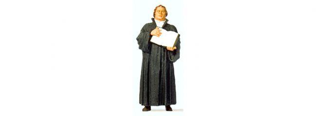 Preiser 28215 Martin Luther | Spur H0