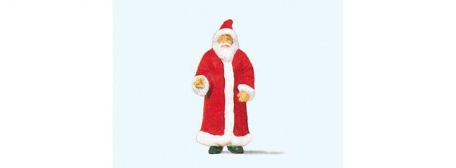 Preiser 29029 Weihnachtsmann | Miniaturfigur 1:87