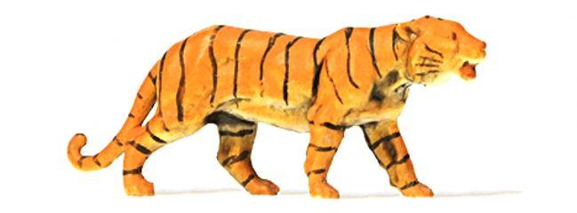 Preiser 29515 Tiger   Spur H0
