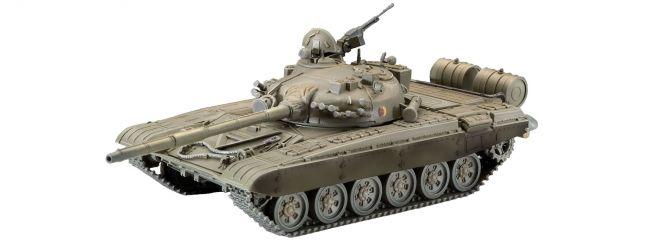 Revell 03149 Sowjetischer Panzer T-72 M1 Bausatz 1:72
