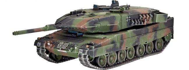 Revell 03187 Leopard 2A5 / A5NL Panzer Bausatz 1:72