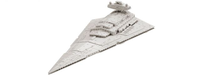 Revell 03609 Imperial Star Destroyer | Raumschiff Bausatz