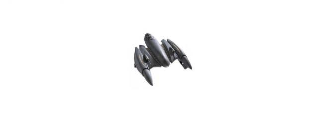 Revell 06671 Grievous Starfighter (Clone Wars) Easykit Bausatz
