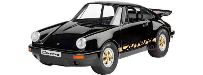 Revell 07058 Porsche Carrera RS 3.0 | Auto Bausatz 1:24