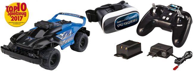 Revell 24817 X-treme VR Racer RC-Auto mit Kamera | 2.4GHz | RTR