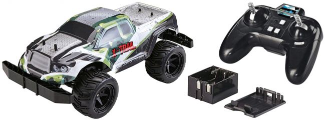 Revell 24819 X-treme X-Trail RC-Truggy RTR | 2.4GHz