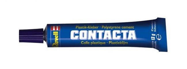 Revell 39602 Plastikkleber Tube 13g