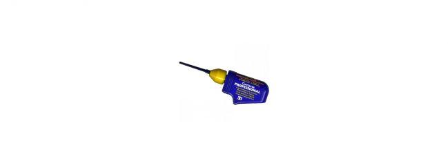 Revell 39604 Plastikkleber Contacta Professional mit Kanüle 25g