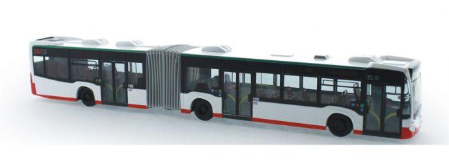 RIETZE 69575 Mercedes-Benz Citaro G 2012 DSW21 Dortmund Busmodell 1:87