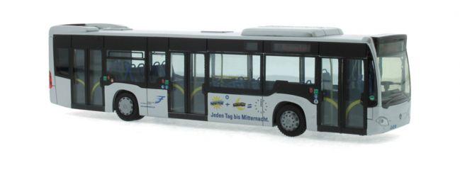 RIETZE 73441 Mercedes-Benz Citaro 2015 Stadtverkehr Friedrichshafen Busmodell 1:87