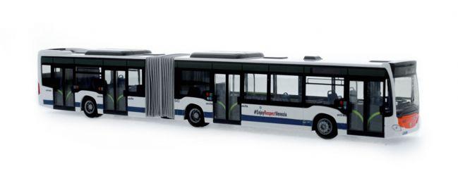 RIETZE 73636 Mercedes-Benz Citaro G 2015 ACTV Venezia Busmodell 1:87