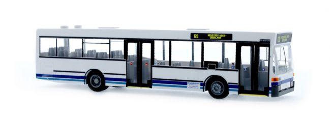 RIETZE 75230 Mercedes-Benz O405 N2 Wallmeroth Busreisen Willroth Busmodell 1:87