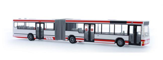 RIETZE 76601 MAN NG 262 MVG Lüdenscheid Busmodell 1:87