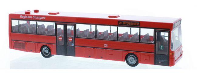 RIETZE 77304 Mercedes-Benz O407 Regiobus Stuttgart Busmodell 1:87