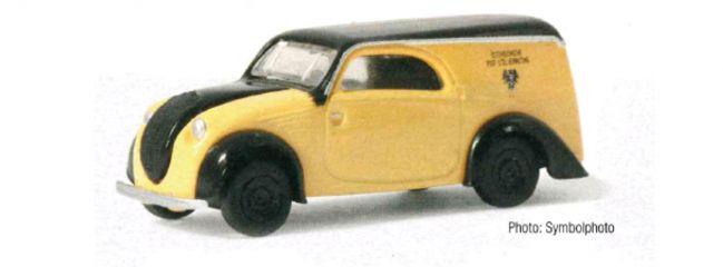 Roco 05397 Steyr Baby der ÖPT | Modellauto 1:87