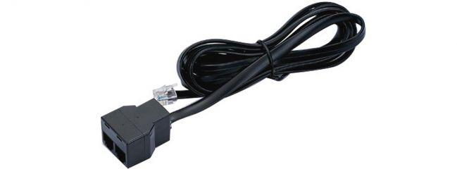 Roco 10758 Datenbus-Verteilermodul 4-polig