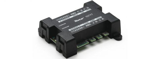Roco 10777 Digital Signalmodul