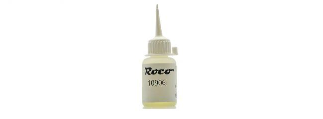 Roco 10906 Öler mit Dosierspitze | 10 ml