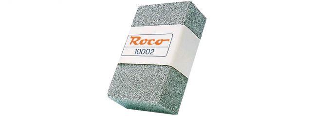 Roco 10915 Roco-Rubber | Großpackung | 10 Stück