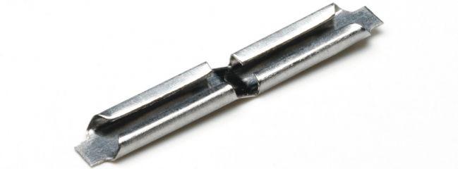 Roco 42612 Übergangsverbinder | 24 Stück | RocoLine | Spur H0