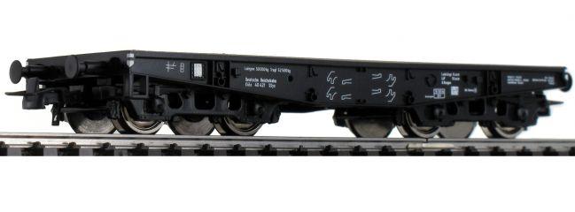 Roco 46385 Schwerlastwagen DRG   DC   Spur H0