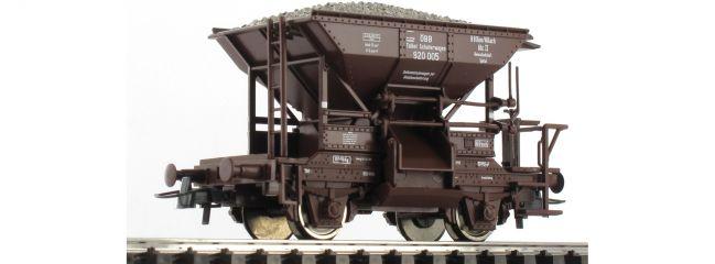 Roco 56249 Talbot-Schotterwagen ÖBB | DC | Spur H0