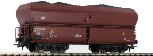 Roco 56332 Selbstentladewagen DB | DC | Spur H0