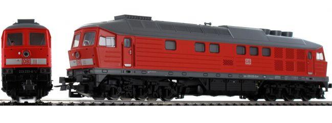 Roco 58497 Diesellok BR 233 DB | AC Sound | Spur H0